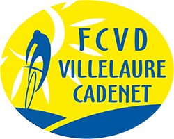 FCVD-logo_vectorise