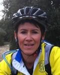Carole Chanu