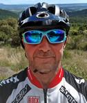 Eric Lamey
